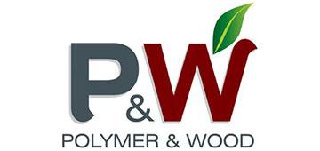 polymerwood